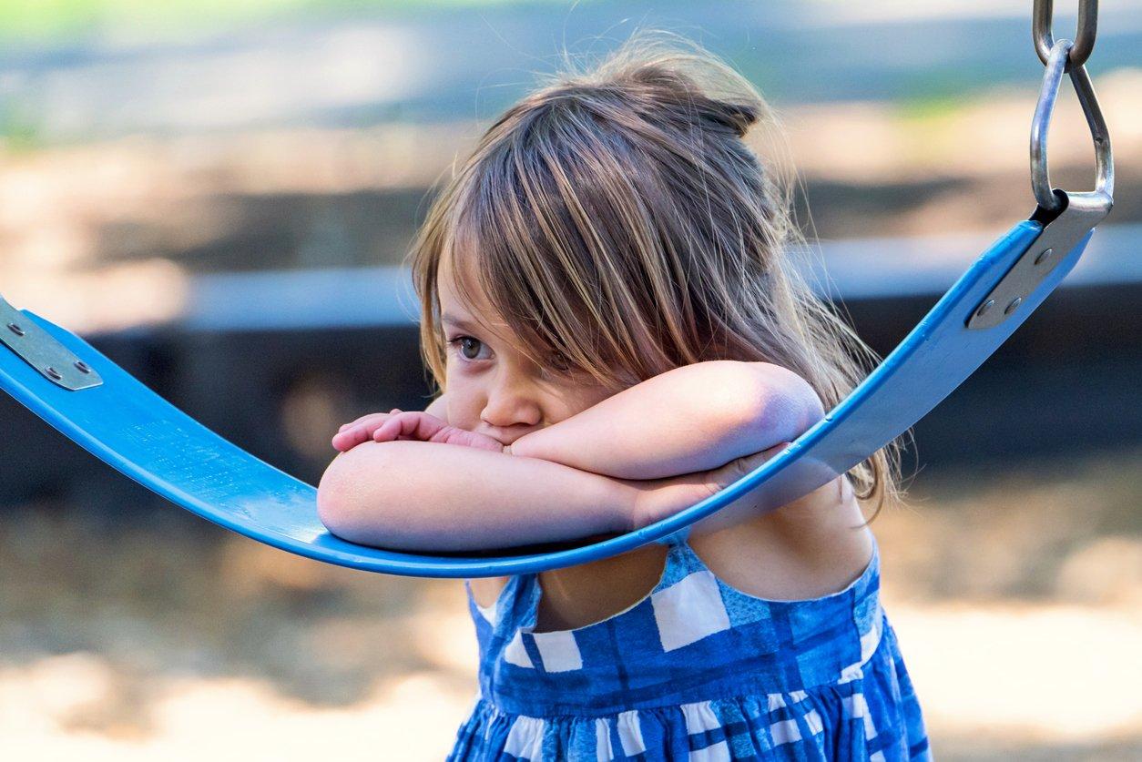 tegnene-paa-at-barn-sliter-sosialt