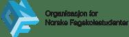 ONFs logo.