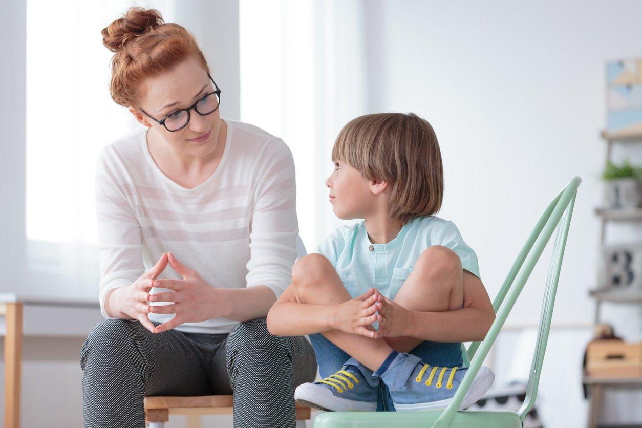 konfliktlosing-i-barnehagen